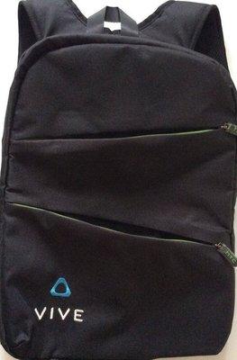 HTC VIVE 後背包 登山包 旅行後背包 運動後背包   宏達電紀念品   特價中