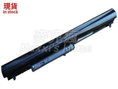 現貨全新HP惠普15-N045TX N070 SPARE R000 R003TU R010TX電池-557