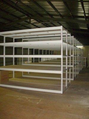 合興角鐵家具行、無螺絲組合架、免螺絲角鋼架、合板、粗板、PVC板、貼皮板、床板、焊接、烤漆、工業風、飲料架、攤車、涼椅