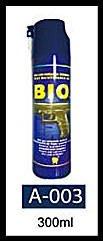 【原型軍品】BIO 三合一 武器通用快速保養油 PPQM2 /  M&P9C/  GLOCK /  90手槍 300ml 嘉義市