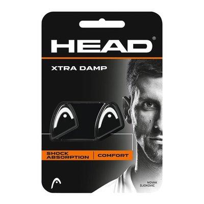 【威盛國際】 HEAD 避震器 Xtra Damp (4色可選)