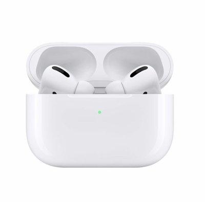 WiWU Airbuds Pro 無線充電藍牙耳機  5.0 bluetooth earphone iphone 11 Apple Airpods