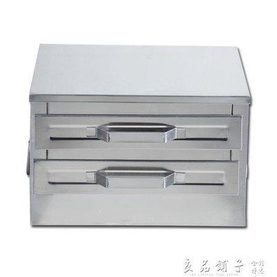 哆啦本鋪 廣東腸粉機家用迷你版小型蒸粉機抽屜式腸粉蒸盤拉腸粉爐蒸箱工具 D655