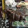 生肖牛擺件大號招財風水牛客廳辦公室桌面裝飾品公司店鋪開業禮品