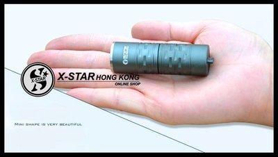 1631436  迷你 XPGR 5強光 手電筒 LED 16340 充電 防水 便攜 家用 袖珍