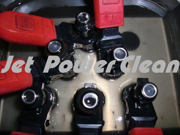 省油 超音波清洗噴油嘴 BENZ  W220 W221 S320 S350 S430 S500 W210 W211 E200K E240 E280 E320