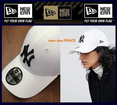NEW ERA 美國【現貨】棒球 帽子 9FORTY New York Yankees