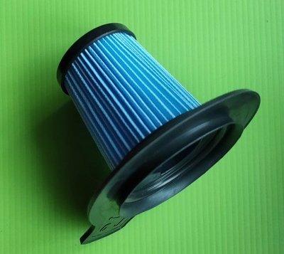 【新品 副廠 現貨】Siroca 二合一塵蹣吸塵器 SVC-358 SVC-368  第二代 HEPA 濾網 濾心 濾芯