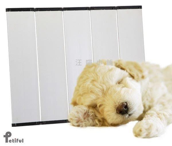 ☆汪喵小舖2店☆ PETIFUL寵物用鋁製超酷涼墊 // 46x37公分 適合小動物、小型犬
