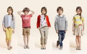 Zara Kid 男童 女童 皆可用  一元起標 吊戴  吊帶 11~13歲  71公分 原價5.9歐元  1元起標