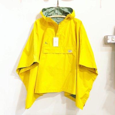 【希望商店】WTAPS × GORE-TEX RAIN JACKETS 08SS 機能 風衣 雨衣