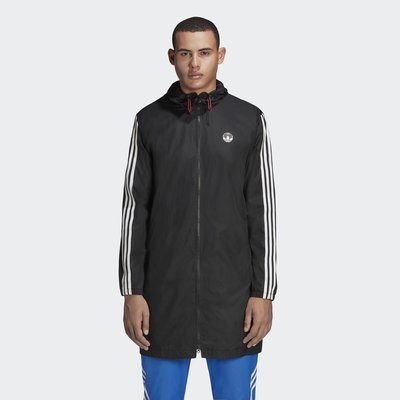 ADIDAS X OYSTER HOLDINGS DY4186 運動外套