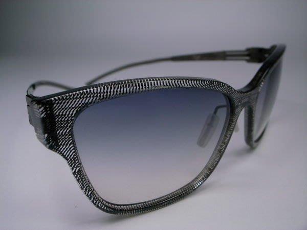 【信義計劃】ic! berlin 太陽眼鏡 Starburst Asia 亞洲版 nadia nikola pair annihilation 折疊式
