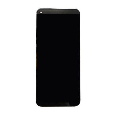【萬年維修】OPPO A92/A72/A52/Realme 6 全新液晶螢幕 維修完工價2200元 挑戰最低價!!!