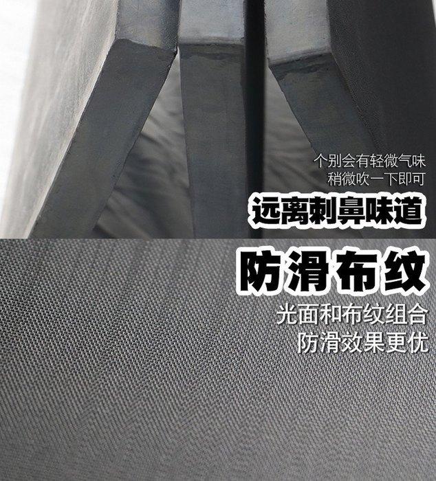橡膠塊 防震防刮加厚工業橡膠板 緩衝墊 墊高膠墊  可切割(100*100*50mm)[好工具_SoGoods優購好]