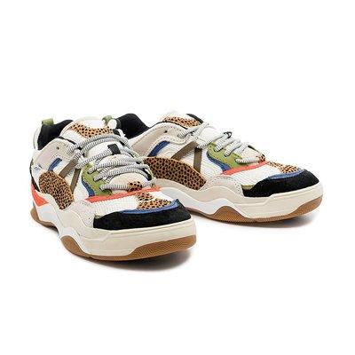 日本代購 VANS UA VARIX WC F23012 F23013 男女鞋 兩色(Mona)