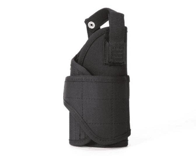 HS((金和勝 生存遊戲專賣))龍捲風槍套 9847