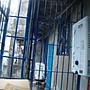 {MIT}全新莊頭北工業AS-7538H智慧恆溫瓦斯熱水器(舊換新含主附件安裝~AS7538H)保固5年
