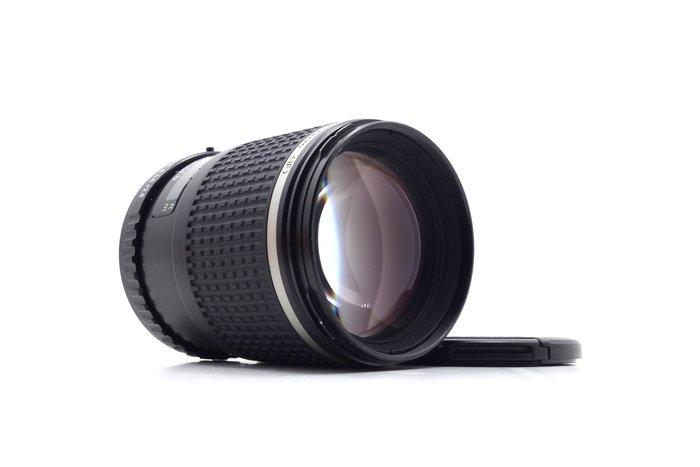 【台中青蘋果】Pentax SMC FA 150mm f2.8 二手 鏡頭 #33195