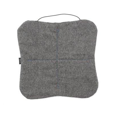 Luxury Life【正品】Elvang Picnic Seat Pad 超輕量 攜帶型 羊駝毛 個人坐墊