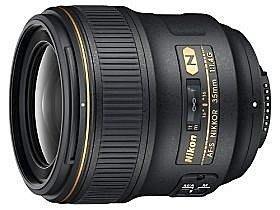 【台中。明昌】 【鏡頭出租 】 Nikon AF-S 35mm f1.4 G 廣角鏡頭, 相機出租 偏光鏡出租