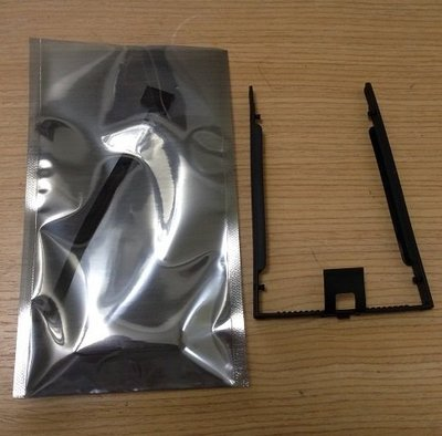 [Lenovo ThinkPad] P50/P51 HDD Bracket/Cable Set 專用硬碟/框架組 現貨