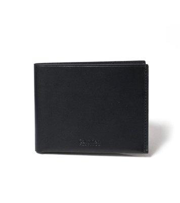 REISEN:JP.1公分極薄皮夾.ck Calvin Klein platinum 白金標  6卡/零錢袋.皮夾.短夾