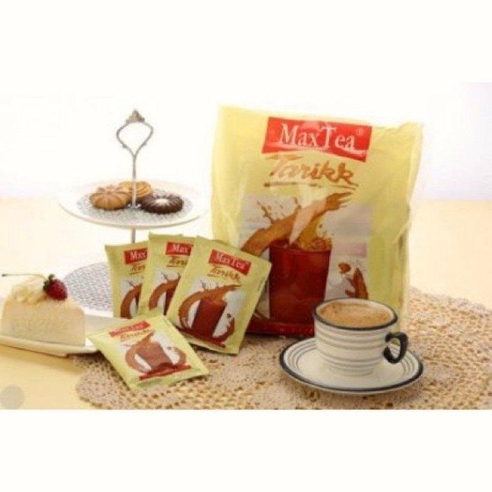【BOBE便利士】MaxTea 印尼拉茶系列 拉茶