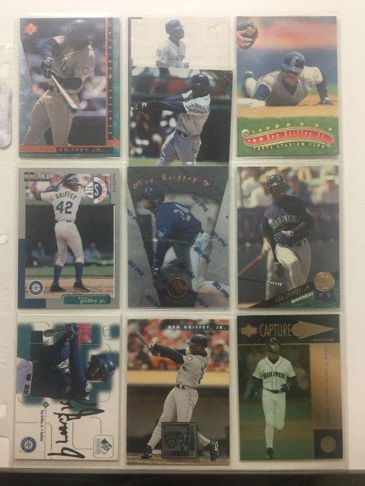 MLB老卡02
