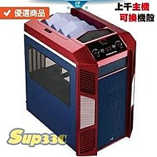 華碩 X99 E 10G WS 華碩 PH GTX1060 6G 9A1 爐石戰記 天堂M 電競主機 筆電 GTA5 天