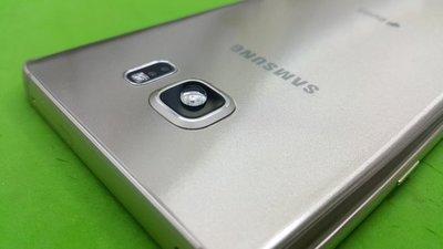 IMOS 3SAS SAMSUNG Galaxy Note 7 背面保護貼 防指紋超耐刮 超透光 疏油疏水 背貼 背部貼