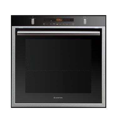 【路德廚衛】嘉儀 Ariston 義大利阿里斯頓 智慧型電烤箱OK89 歐盟A級效能認證 歡迎來電詢問!