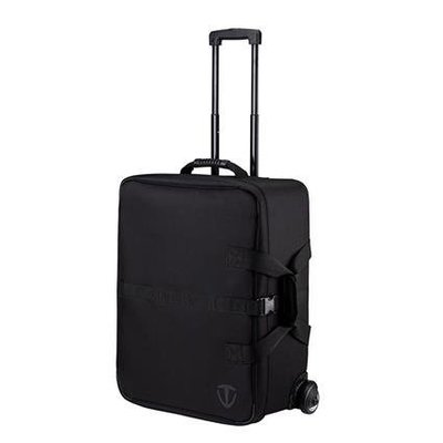 Tenba Transport 2520w Air Case Attache 輕量空氣提箱拉桿箱包【 634-225 】