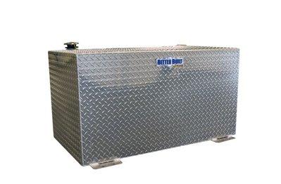 DJD19040370 HD TRANSFER TANK 100 GALLON RECTANG 置物箱  依當月報價為準