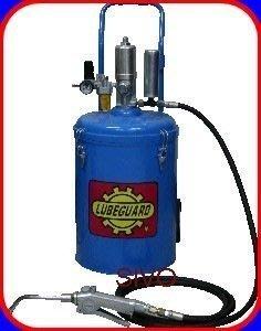 ☆SIVO電子商城☆潤寶泰 AOL-2380 氣動式 機油加油機(日)30 Liter 牛油機 ~實體公司店面