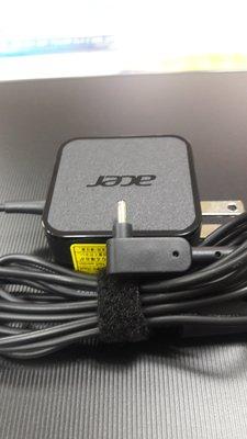 威宏資訊 ACER 宏碁 AO1-131 AO1-131M Switch 11 19V 2.37A 變壓器 充電器