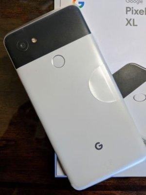 熱賣點 旺角 全新 Google Pixel 2 / Pixel 2 XL 64GB /128GB  最強攝力HTC