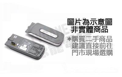 【二手商品】XBOX360 原廠 厚機型 主機 專用硬碟 60G 硬碟 裸裝【台中恐龍電玩】