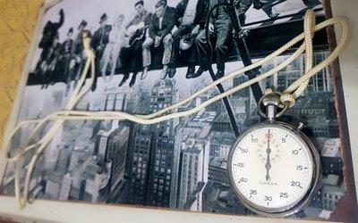 OMEGA機械計時錶ROLEX AP ...