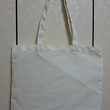 帆布袋王-帆布袋\胚布袋-(6安TC白帆布袋)-飛帆袋型-(三杯飲料袋)