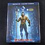 [3D藍光BD] -  水行俠 Aquaman 3D + 2D 雙碟...