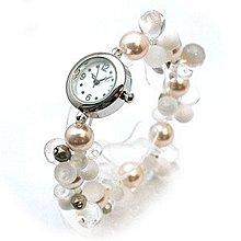 【代官山】手錶運動錶-桌鐘吊飾懷錶女腕錶1番9j135【日本進口】【男錶女錶】mar034rk