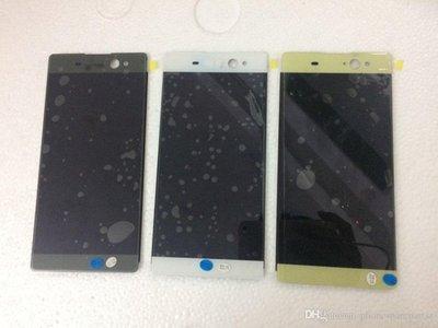 【台北維修】Sony Xperia XA1 Plus 螢幕 維修完工價1799元 全台最低價