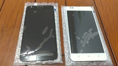 HTC 手機維修 可寄送 約現場 液晶破 更換螢幕 總成 維修  U11 U12 U19 U UltraM10F M10H E9 E9+ Eye A9 S9