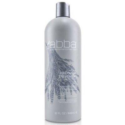 *美麗研究院*ABBA 蔾麥完全蛋白質護髮劑 946ml
