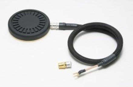 【音逸音響】理想接地調節器》日本原裝 Acoustic Revive RGC-24