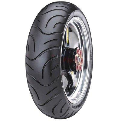 機車零件 瑪吉斯輪胎M6029摩托車100/120/130/70/9090-10/12小牛真空胎勁戰 規格不同價格不同,