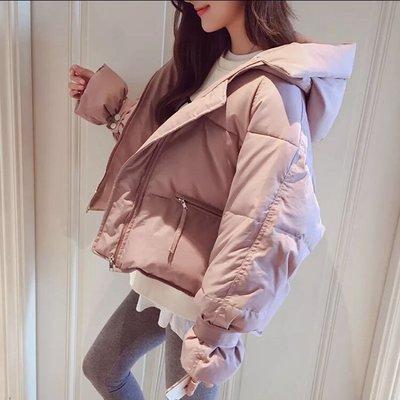 冬裝女夾克外套