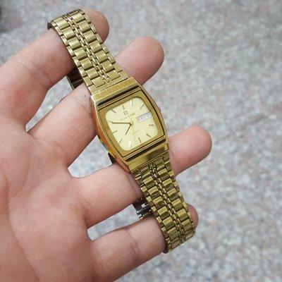 <行走中>老錶 男錶 黑白賣 隨便賣 非 OMEGA ROLEX MK IWC CK 潛水錶 水鬼錶 三眼錶 A02