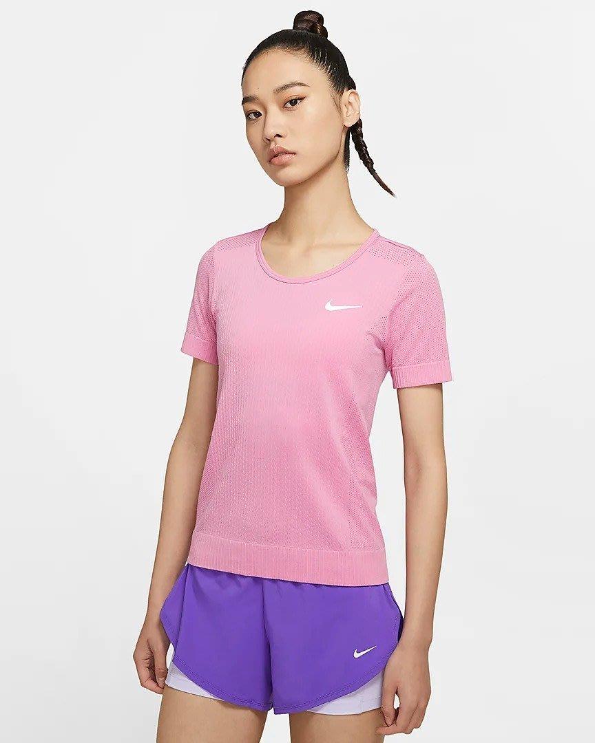 Nike Infinite BV3914-693 BV3914-682 短T 兩色